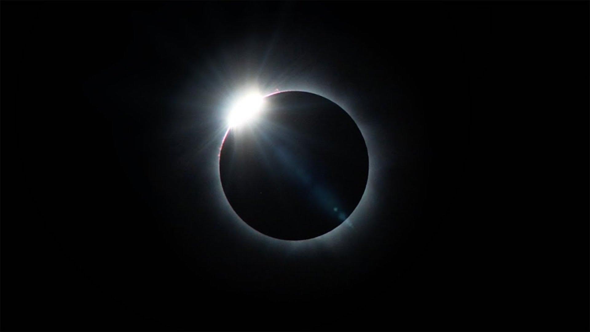 eclipse-solar2