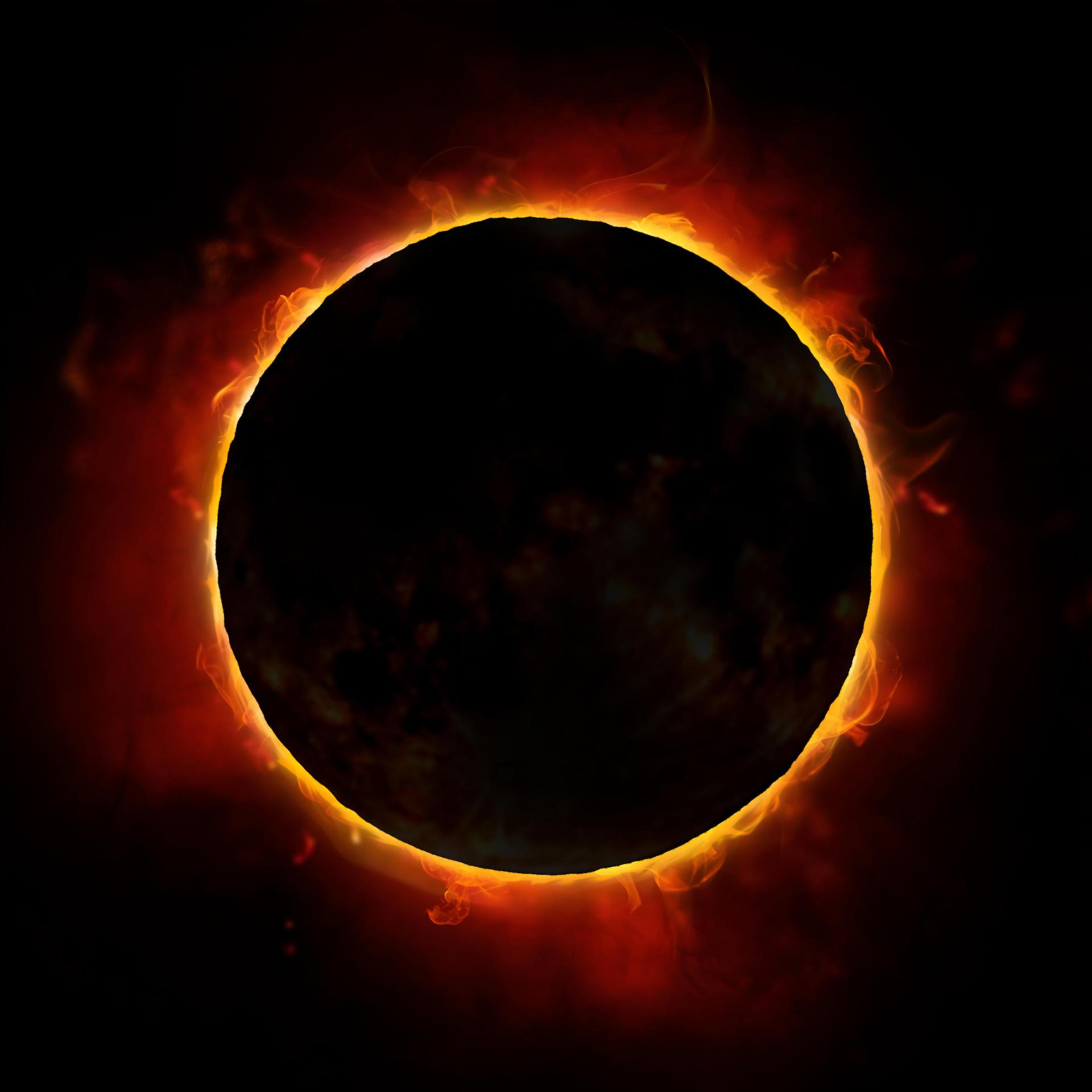 eclipse-solar23