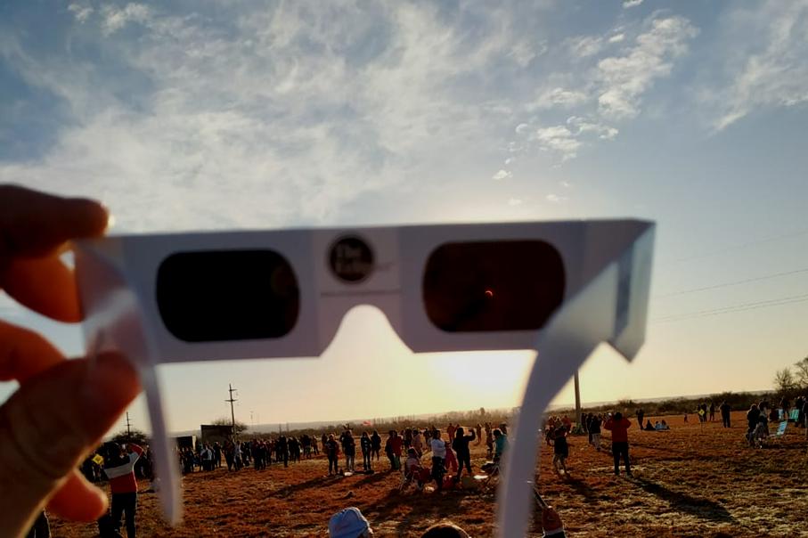 eclipseensanluis31-ts1562854305