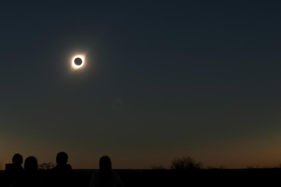 eclipseensanluis35-ts1562856036
