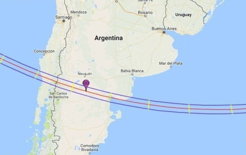 mapa-junin-eclipse-2020