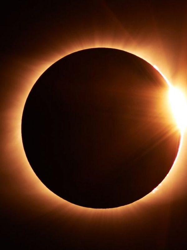 eclipses-de-sol-y-luna-2019-para-agendar-25992-3